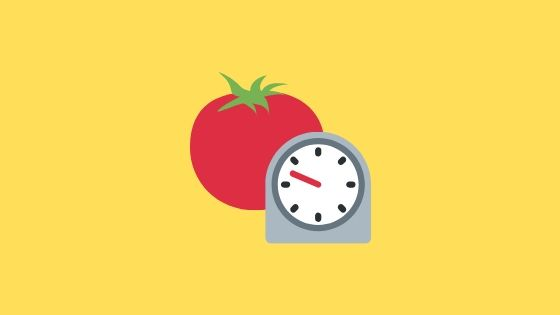 Does the Pomodoro Technique Work?